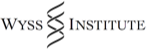 wyss institute logo